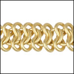 CH-101<br>Triple Chainmail