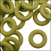 7.25mm rubber o-rings per 10 pieces CHAMELEON