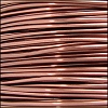 Parawire ANT COPPER 18 guage