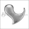 2B-101 Heart Frame