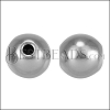 2B-104 10mm Ball bead