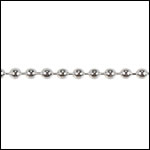 CH-180<br>1.5mm Ball Chain
