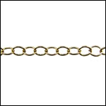 CH-13<br>Fine Circles Chain