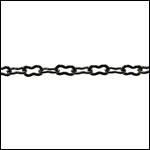 CH-20<br>Small Peanut Chain