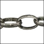CH-75<br>Roman Chain