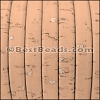 Regaliz® CORK PEACH - per meter