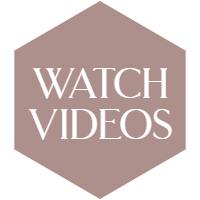 Link to Video Tutorials