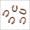 Wire Guardians ANT COPPER - 144 pcs