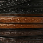 Roman Leather 8mm