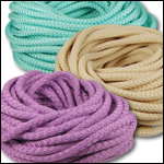 5mm Rope Cord