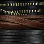 Specialty Leather Multi Sizes