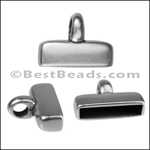 Double Wide Clasps Multi Size