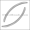 2B-3 2x45 Tube Bead