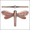 BAR-117 Dragonfly