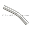 BAR-33 Plain Tube