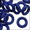 10mm rubber o-rings per 10 pieces COBALT