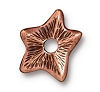 Rivetable Star ANT COPPER