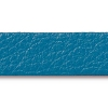 Leather Strip TURQUOISE - per piece
