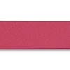 Leather Strip FUCHSIA - per piece