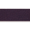 Leather Strip PURPLE - per piece