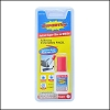 Supertite Instant Super Glue with BRUSH Box of 12 Bottles