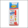 Supertite Instant Adhesive Cleaner Per Bottle