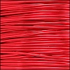 Parawire RED 28 guage