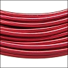 aluminum wire 1mm RED