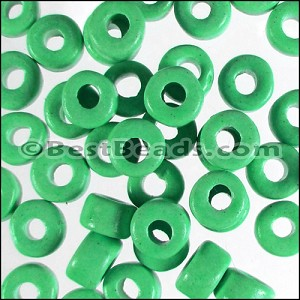 ceramic bead  per 1000 pieces MINT