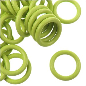 12mm rubber o-rings per 10 pieces CHAMELEON