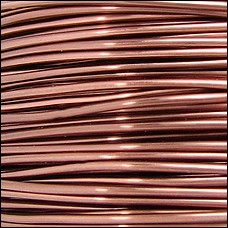 Parawire ANT COPPER 22 guage
