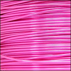 Parawire HOT PINK 24 guage