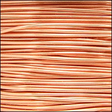 Parawire COPPER 24 gauge