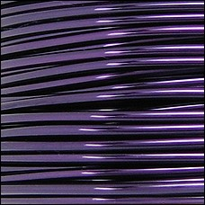 Parawire PURPLE 28 guage