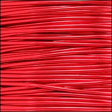 Parawire RED 18 guage